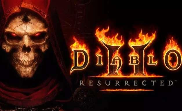 Lançamentos: Diablo II, Dragon Ball e Kena são destaques da semana