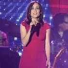 Cinco canciones de Julieta Venegas que deberías conocer