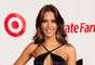 Dayana Mendoza, Miss Universo 2008. La venezolana estuvo en medio de un escándalo por haber posado desnuda para una firma de joyas.