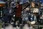 U2 eligió su hit 'When the Streets Have no Name' para recordar en el Super Bowl de 2002 a las personas que perdieron la vida en el atentado terrorista del 11 de septiembre.