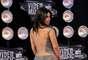 La primera posición de la lista la ocupa la estrella de la televisión estadounidense, Kim Kardashian.