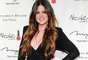 """Khloe Kardashian, la estrella de la televisión estadounidense, decidió añadir un poco de emoción a su vida amorosa con su marido Lamar Odom tras dos años de matrimonio creando una """"habitación sexual del amor"""" después de que su hermano Rob dejara la casa de la pareja en Dallas, Texas."""