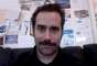 """En segunda posición, lejos, con 264.193 votos a favor (y 266.684 en contra) se ubicó Erik Martin. El director de Reddit, la autoproclamada """"página inicial de internet"""" que en diciembre pasado logró 2.000 millones de páginas vistas, fue uno de los bastiones de la oposición contra las leyes de SOPA y PIPA. Su gran comunidad lo impulsó hacia arriba en la votación."""