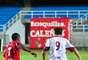 América de Cali venció 3-0 a Unión Madgalena con anotaciones de Jarlin Quintero, Cristian Mafla y Oscar Villareal, y continúa liderando el Torneo Postobón con 38 unidades.