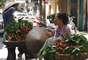 Vietnam ocupa el segundo lugar en el índice que mide el bienestar que los habitantes de una nación dicen tener, la esperanza de vida y la huella ecológica del país.