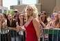 Britney Spears llevará su sabor al show, pues en esta temporada se estrena como jueza.