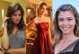 Grazi Massafera, Nathalia Dill e Isabeli Fontana são estrelas que não vivem sem o nécessaire para ter sempre à mão seus trunfos de beleza