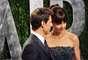 Katie Holmes pediu o divórcio no começo deste mês