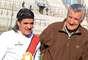Ariel Ortega tuvo un partido homenaje en San Juan y todo fue una fiesta para el Burrito y sus amigos. Estuvieron Enzo Francescoli, que brilló con cuatro goles, uno de ellos de chilena, Fernando Cavenaghi, el Chori Domínguez, Sergio Goycochea, Ramón Medina Bello, Guillermo Rivarola, el Keko Villalva, Cristian Castillo, Jorge Villazán, Gustavo Zapata, Leonel Gancedo y Emiliano Díaz, entre otros. El partido ante un combinado sanjuanino terminó 7 a 4 a favor de los amigos de Ortega y estuvo presente el gobernado José Luis Gioja