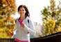 Quer evitar o diabetes? Pois saiba que, além de uma dieta saudável e exercícios físicos regulares, alguns alimentos e hábitos podem ajudar na batalha contra a doença, segundo pesquisas recentes