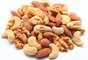 Invista em frutas oleaginosas: pessoas que comem regularmente frutas oleaginosas (pistache, nozes, amêndoas, castanhas-de-caju) têm menor risco de diabetes tipo 2, doenças cardíacas e síndrome metabólica, segundo estudo da Universidade Estadual da Louisiana, nos Estados Unidos. Constatou-se que o consumo está associado a baixos níveis de um marcador de inflamação (proteína C-reativa), taxas elevadas de bom colesterol e menor índice de massa corporal