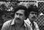 """Lo que obliga a preguntarse, ¿qué tan importantes es la Oficina de Envigado? ¿Y qué tan significativa es realmente la captura de """"Sebastián? Surgida como una red de sicarios al servicio de los diferentes integrantes del Cartel de Medellín, los orígenes de la Oficina de Envigado se remontan a los tiempos de Pablo Escobar."""
