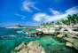 4. Cancun, México: sol, praia, bares e mulheres bonitas. Do que mais você precisa?