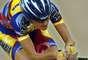 María Luisa perdió por un momento su medalla debido a un presunto dopaje, sin embargo, la colombiana demostró que se presentó en todas sus condiciones para la competencia y recuperó su medalla
