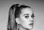 Katy Perry - @katyperry - Más de 25.500.000 seguidores. La cantante ha sabido ganarse a un gran número de fans a través de sus pegadizas canciones y su personal estilo. Su cuenta de Twitter es un ejemplo del imán de personas que Katy Perry puede llegar a ser, pero tan sólo un 44% son seguidores reales. Aún así, su éxito es indudable.