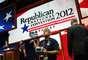 $153.6 millones Impacto económico de la Convención Republicana en Tampa por el pago de servicios, de la localidad y el consumo de los asistentes.