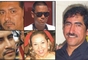 Tras el asesinato de Regina Martínez más periodistas fueron ejecutados en Veracruz. La Procuraduría General de Justicia de Veracruz informó que los crímenes de cinco periodistas: Ana Irasema Becerra Jiménez, Guillermo Luna Varela, Gabriel Huge Córdoba, Esteban Rodríguez Rodríguez y Víctor Manuel Báez Chino, quienes habrían sido victimados por la delincuencia organizada, fueron esclarecidos.