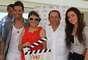 La telenovela comenzará sus transmisiones el 12 de noviembre en el horario que dejará disponible 'Cachito de Cielo'.