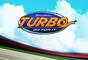 Turbo: Un caracol de jardín que sueña con competir en una carrera de velocidad. Estreno: Julio 2013.