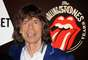 5. Mick Jagger - $ 305 million