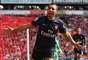 Sábado 15 de septiembre - Arsenal se enfrenta en casa al Southampton en la Jornada 4 de la Premier League