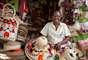Jamaica: movida ao ritmo do reggae, a Jamaica conquista turistas do mundo inteiro ano após ano. Além de sua forte identidade e sua cultura local, a ilha oferece uma vasta oferta de belas praias e resorts com tudo incluído em destinos como Negril e Montego Bay