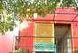 A pintura vermelha foi parte de uma reforma que revitalizou este sobrado. Projeto dos arquitetos Gil Mello e Fernanda Neiva, da Galeria Arquitetos. Informações: (11) 2645 9925