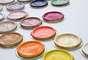 O estudo internacional propõe um tema central, cinco tendências, 76 cores e uma cor principal