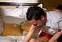 El sitio studentbeans.com, realizó una encuesta para saber en qué carreras universitarias los alumnos tienen más relaciones sexuales, tomando en cuenta el número de parejas que tienen en un año y el diario mexicano Universal, los recopiló. Economía: 4.88 parejas sexuales.