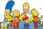 En Fox ríe al triple con 'Los Simpsons', a partir de las 8:30 PM.