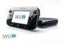 Wii U: el producto más esperado de la temporada. Hace su debut el 18 de Noviembre y se espera que sea uno de los más vendidos en las fiestas. Cuesta entre 199 y 299 dólares.
