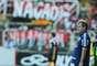 """Gilson Kleina afirmou, após empate, que Palmeiras tem que """"enfrentar a realidade"""""""