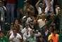 León dio el primer golpe con victoria de 2-0 ante los Xolos, los anotadores fueron Othoniel Arce y Juan Carlos Peña