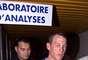 """La agencia antidopaje de Estados Unidos (USADA) acusó a Lance Armstrong de ser """"La mayor y más sofisticada trama de dopaje en la historia reciente."""