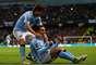 3. Manchester City (ING): R$ 1,35 bilhão