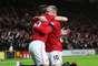 4. Manchester United (ING): R$ 1,24 bilhão