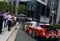 Corrida do Milhão da Stock Car em São Paulo contará com presença de pilotos que participaram da última temporada da Fórmula Indy: os brasileiros Rubens Barrichello, Tony Kanaan e Helio Castroneves