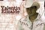 Valentín Elizalde, conocido como 'El Gallo de Oro' fue acribillado el 25 de noviembre del 2006 en Reynosa, Tamaulipas.
