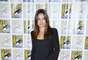 Mila Kunis aparece em segundo lugar em lista das mulheres mais desejadas do mundo, segundo site Askmen
