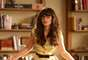 Zooey Deschanel por New Girl