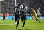 Newcastle gana en casa 1-0 y hunde al Queens Park Rangers