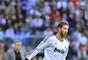 Zagueiro: Sergio Ramos (ESP/Real Madrid)