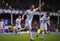 Tras ir perdiendo en los primeros minutos del encuentro, Chelsea logra remontar y llevarse los tres puntos ante el Everton, tras doblegarlo por pizarra de 2-1