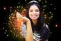 Adriana Lima publicó esta foto en Twitter para felicitar a todos sus seguidores por la llegada del nuevo año. ¿Sus propósitos? Seguir llevando una vida saludable.