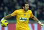 2. Gianluigi Buffon (Italia/Juventus)