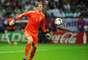 4. Manuel Neuer (Alemania/Bayern Munich)