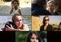 MEJOR ACTRIZ PROTAGÓNICA(Izq. a der., arriba a abajo) Quvenzhané Wallis (Beasts Of The Southern Wild), Emmanuel Riva (Amour), Naomi Watts (The Impossible), Jessica Chastain (Zero Dark Thirty), Jennifer Lawrence (Silver Linings Playbook)PREDICCIÓN CARLOS MACÍAS: JESSICA CHASTAINPREDICCIÓN ERNESTO SÁNCHEZ: JESSICA CHASTAINDEBERÍA GANAR: NAOMI WATTS, su interpretación es sutil, sin exageración, y logra transmitir todo tipo de angustia, desde la desesperación hasta la desolación. Su mejor trabajo desde Mulholland Dr.