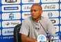 Um dia depois de rescindir com o Grêmio, o lateral direito Gabriel acertou com o arquirrival Internacional