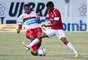 Com time B, Inter empatou por 1 a 1 com o Passo Fundo na estreia no Gaúcho