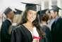 Te acabas de graduar de la universidad o del colegio. Tienes muchos sueños y planes en mente y sabes que culminaste una etapa importante de tu vida.